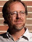 Kevin Barrett: 'I'm 9/11 denier'