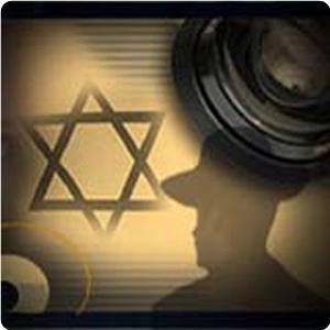 Israeli 'Venegeance' strikes Oslo