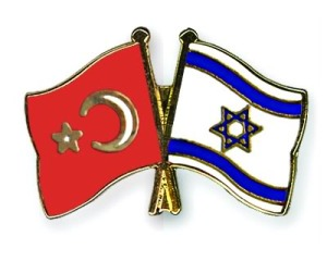 Flag-Pins-Turkey-Israel[1]