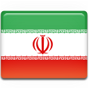 Iran-Flag-128[1]