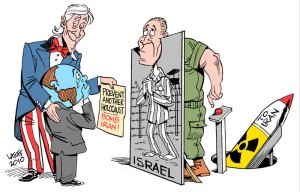 Prevent_Holocaust_BOMB_IRAN_by_Latuff2[1]