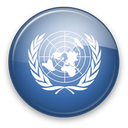 United-Nations[1]