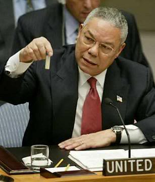 colin_powell_at_the_un_feb_5_2003[1]