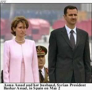ff_assad_asma_bashar[1]