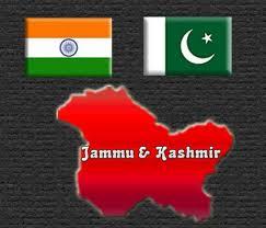 Kashmir-dispute[1]
