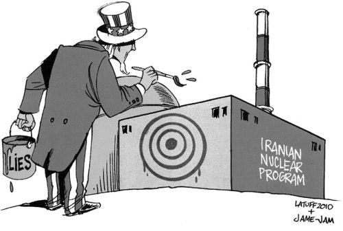 Latuff-IranTarget-Big[1]