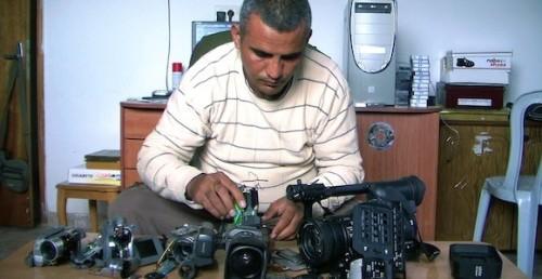 5-Broken-Cameras-Film-Stills-Key-Image-580x300[1]