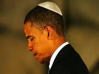 Obama-Israel-holocaustl[1]