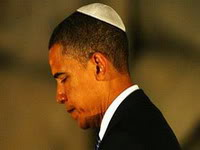 Obama-Israel-holocaustl[1]