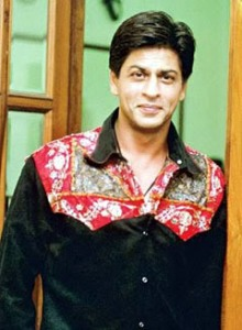 shahrukh-khan[1]