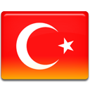 Turkey-Flag-128[1]