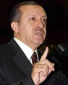 Erdoganindark[1]