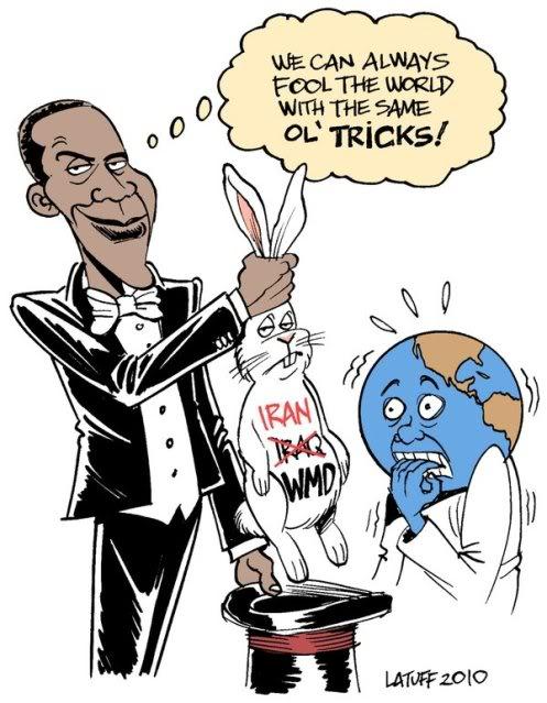 obama-iran[1]