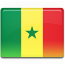 Senegal-Flag-128[1]