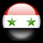 syria[1]