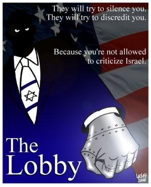 Israel_cannot_be_criticized_by_Latu[1]