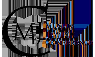 cropped-cropped-MJC_Logo[1]