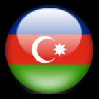 azerbaijan[2]