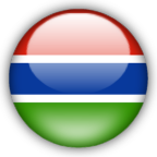gambia[1]