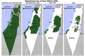 israelstealingpalestinexw9[1]