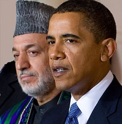 karzai_obama2[1]