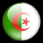 algeria[4]