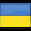 Ukraine-Flag-1[1]