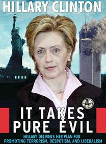 hillary_pure_evil_md[1]