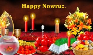nowruz-Persian-New-Year-greeting-cards-03[2]