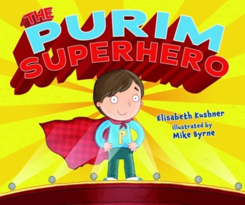 The-Purim-Superhero_Front-Cover__75[1]