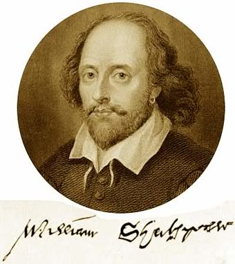WilliamShakespeare[1]
