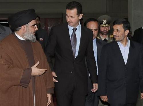 AhmadinejadAssadSayyedNasrallah[2]