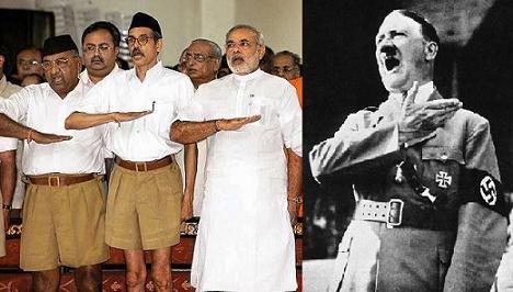 Modi_Hitler[1]
