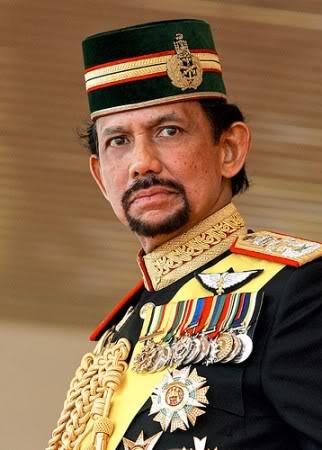 Sultan-of-Brunei-hajihassanalbolkiah[1]