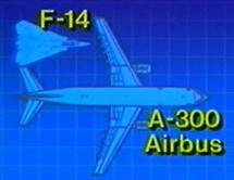 F16vsA300[1]