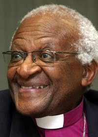 desmond-tutu-wcc-photo_Small[1]