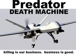 drones[1]