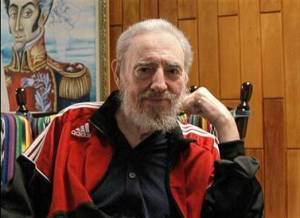 Fidel[1]