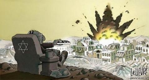 remote+control+bombing+of+Gaza[1]
