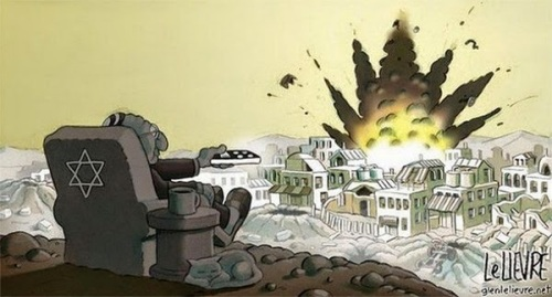 remote+control+bombing+of+Gaza[1]