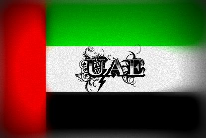 uae-flagupdate[1]