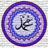 muhammad[1]