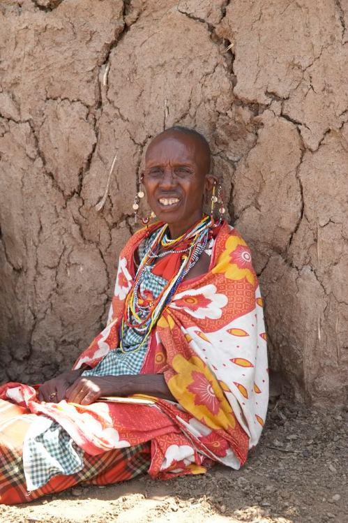 AFRICA1157[1]