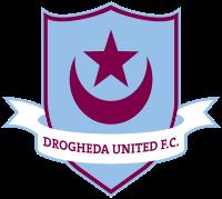 200px-Drogheda_United_FCsvg[2]