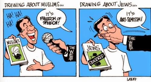 Freedom+of+Speech[1]