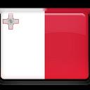 Malta-Flag-128[1]