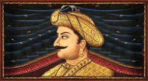 Tipu-Sultan[1]