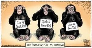 3+monkeys[1]
