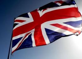 britain_flag[1]
