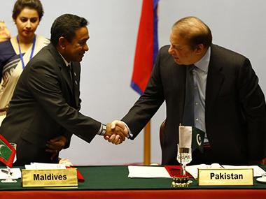 maldives-pak-afp[1]